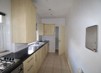 Thumbnail 2 bed terraced house to rent in Regent Street, Moulton, Northwich