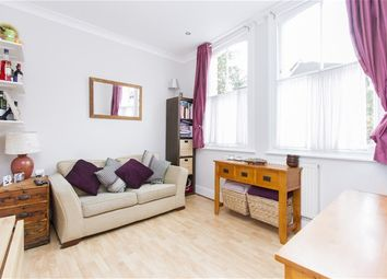 Thumbnail 1 bedroom flat to rent in Melbourne Grove, London