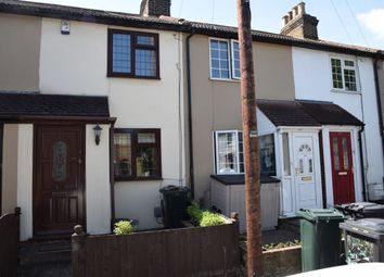 Thumbnail 2 bedroom property to rent in St. Martins Road, Dartford