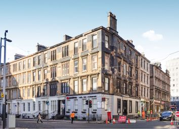 Thumbnail 4 bed flat for sale in 268 Bath Street, Glasgow