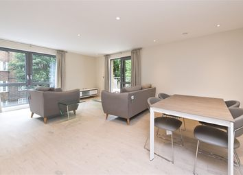 Thumbnail 2 bed flat to rent in Goldhawk Road, Harlequin House, Shepherd's Bush