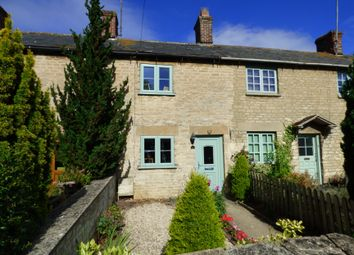 Thumbnail 2 bed property for sale in Railway Terrace, Burford Road, Lechlade