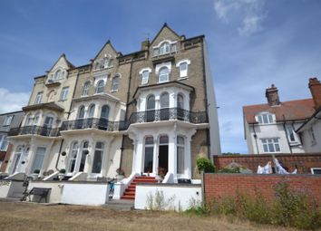 Thumbnail 9 bed end terrace house for sale in Norfolk Square, Great Yarmouth