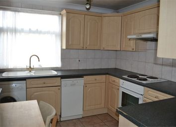 Thumbnail 2 bed flat to rent in Queens Street, Balby, Doncaster