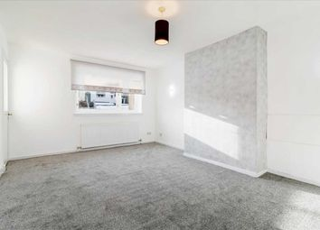 2 bed flat for sale in Baird Hill, Murray, East Kilbride G75