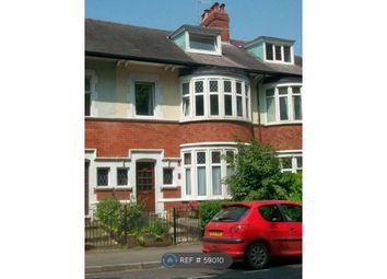 Thumbnail Room to rent in Sketty, Sketty