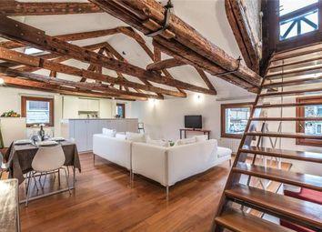 Thumbnail 2 bed apartment for sale in Ca' Malvasia, San Marco, Venice, Veneto