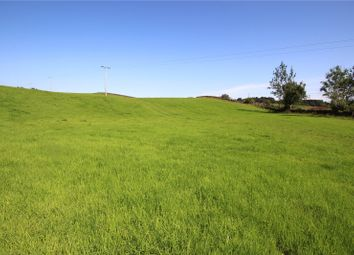 Thumbnail Land for sale in Land At Dunscore - Lot 1, Dunscore, Dumfries