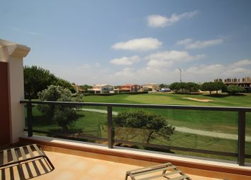 Thumbnail Town house for sale in Lagos, Portugal