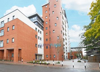 Thumbnail 2 bedroom flat to rent in Grays Place, Slough