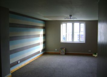 Thumbnail 1 bed flat to rent in Tonge Moor Road, Bolton