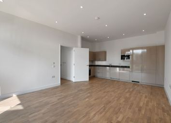 Thumbnail 2 bed flat to rent in Chappelow Court, Burgess Springs, Chelmsford