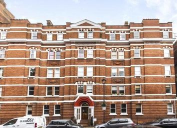 Thumbnail 2 bedroom flat to rent in Chiltern Street, London