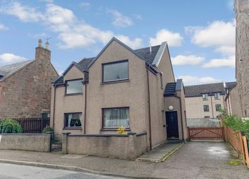 Thumbnail 2 bed flat to rent in Lochalsh Road, Inverness IV3 5Qa