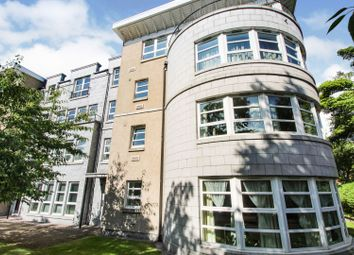 2 bed flat for sale in Great Western Road, Aberdeen AB10