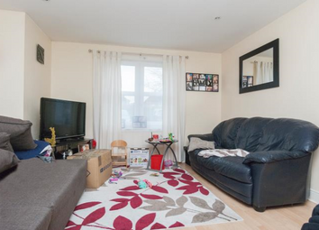 Thumbnail 1 bed flat to rent in West Fairbrae Drive, Edinburgh EH11,