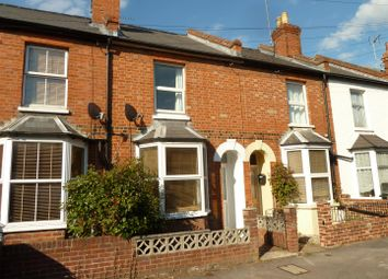 Thumbnail 2 bedroom property to rent in Kings Road, Caversham, Reading