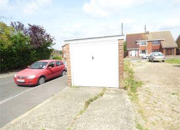 Thumbnail Property to rent in Lyndene, Benfleet, Benfleet