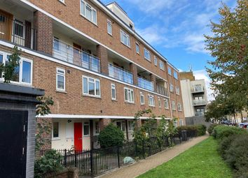 Eric Street, London E3. 3 bed maisonette for sale          Just added