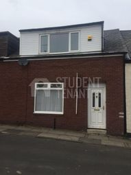 Thumbnail 4 bedroom detached house to rent in Pensher Street, Sunderland