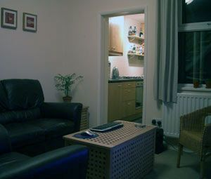 Thumbnail 2 bedroom terraced house to rent in Cornwall Street, Chester, Cheshire
