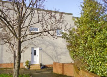 Thumbnail 2 bed detached house to rent in South Gyle Gardens, South Gyle, Edinburgh