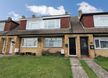 Thumbnail 2 bed terraced house for sale in Thoresby Avenue, Tuffley, Gloucester
