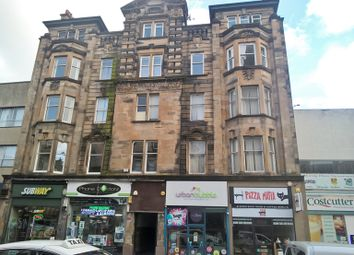 Thumbnail Office for sale in Murray Place, Stirling