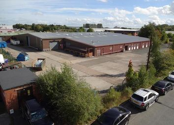 Thumbnail Light industrial to let in Point 36 Davy Way, Llay Industrial Estate (North), Llay, Wrexham