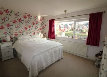 Old Wortley Road, Kimberworth, Rotherham, South Yorkshire S61