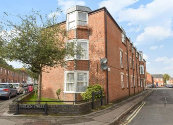Thumbnail 4 bed flat to rent in Albert Street, Hmo Ready 4 Sharers