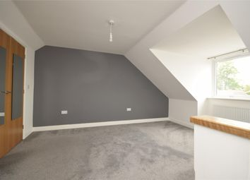 Thumbnail 4 bedroom semi-detached house to rent in Newdawn Place, Cheltenham