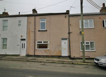 Thumbnail 2 bed property to rent in Killinghall Row, Darlington, Co Durham