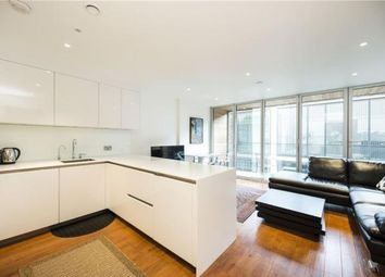 Thumbnail 2 bedroom flat to rent in Finchley Road, Hampstead NW3,
