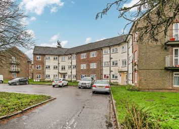 2 bed flat for sale in Birches Road, Horsham RH12
