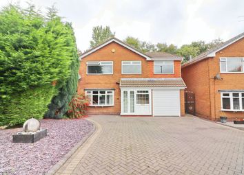 Property for Sale in Kempnough Hall Road, Worsley