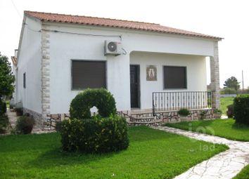 Thumbnail 2 bed detached house for sale in Benavente, Benavente, Benavente