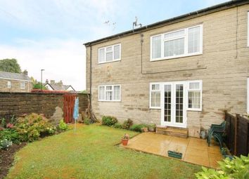 Thumbnail 2 bedroom flat for sale in Greenhill Main Road, Sheffield, South Yorkshire