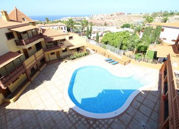 Thumbnail 2 bed apartment for sale in Elite Palace, Playa Del Duque, Tenerife, Spain