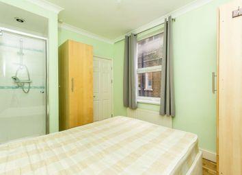 Thumbnail 2 bedroom flat for sale in Malvern Road, Maida Vale, London