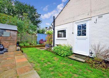 3 bed detached bungalow for sale in Vale Road, Northfleet, Gravesend, Kent DA11
