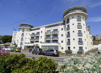 Thumbnail 2 bed property for sale in Birnbeck Road, Weston-Super-Mare