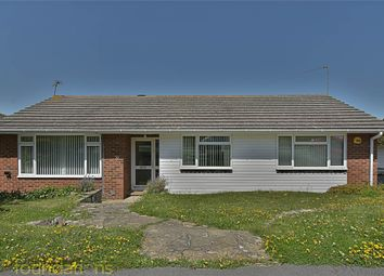 3 bed detached bungalow for sale in Lychgate Close, Bexhill-On-Sea, East Sussex TN40