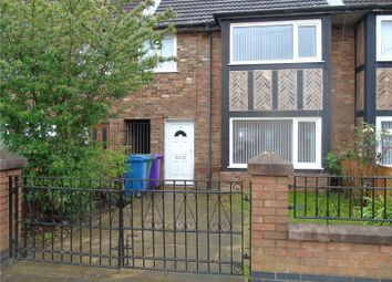 Thumbnail 3 bed property to rent in Landford Avenue, Walton