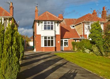 Thumbnail 3 bedroom semi-detached house for sale in Stockton Lane, York