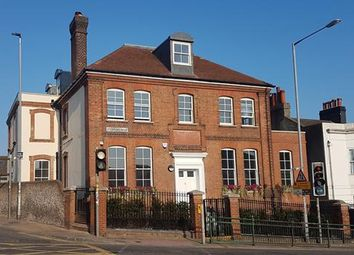 Thumbnail Office to let in 26 Ditchling Road, Brighton, East Sussex