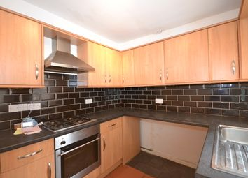 Thumbnail 2 bed terraced house for sale in Oxton Street Liverpool, Liverpool, Liverpool