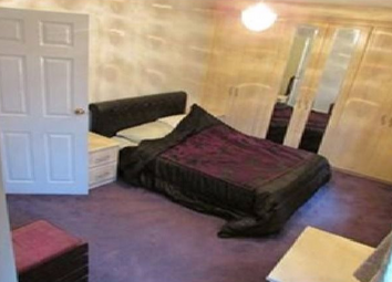 Thumbnail 2 bed terraced house to rent in Shannon Close, Southall