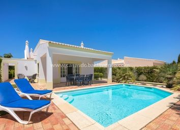 Thumbnail 3 bed villa for sale in 8600 Luz, Portugal