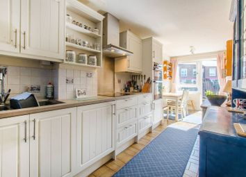 2 bed maisonette for sale in Potier Street, London Bridge, London SE1